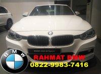 3 series: BMW 330I M SPORT 2018 LIMITED STOCK (photo_2018-05-15_23-23-18.jpg)