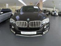 Jual X series: BMW X5 xDrive 3.5i xLine
