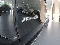 X series: BMW X5 xDrive 3.5i xLine (WhatsApp Image 2018-05-28 at 15.01.06.jpeg)