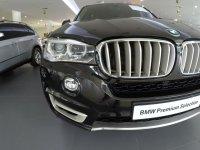 X series: BMW X5 xDrive 3.5i xLine (WhatsApp Image 2018-05-28 at 15.01.07 (1).jpeg)