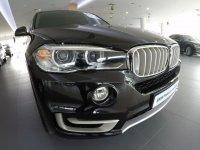 X series: BMW X5 xDrive 3.5i xLine (WhatsApp Image 2018-05-28 at 15.01.07.jpeg)