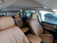 X series: BMW X5 xDrive 3.5i xLine (WhatsApp Image 2018-05-28 at 15.01.08.jpeg)