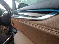 X series: BMW X5 xDrive 3.5i xLine (WhatsApp Image 2018-05-28 at 15.01.09 (1).jpeg)