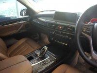 X series: BMW X5 xDrive 3.5i xLine (WhatsApp Image 2018-05-28 at 15.01.09.jpeg)