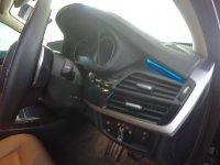 X series: BMW X5 xDrive 3.5i xLine (WhatsApp Image 2018-05-28 at 15.01.11.jpeg)