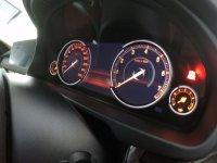 X series: BMW X5 xDrive 3.5i xLine (WhatsApp Image 2018-05-28 at 15.01.12.jpeg)