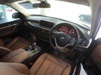 X series: BMW X5 xDrive 3.5i xLine (WhatsApp Image 2018-05-28 at 15.01.13.jpeg)
