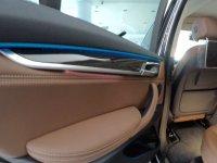 X series: BMW X5 xDrive 3.5i xLine (WhatsApp Image 2018-05-28 at 15.01.14.jpeg)