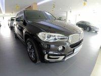 X series: BMW X5 xDrive 3.5i xLine (WhatsApp Image 2018-05-28 at 15.01.16.jpeg)