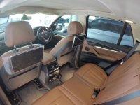 X series: BMW X5 xDrive 3.5i xLine (WhatsApp Image 2018-05-28 at 15.01.17.jpeg)