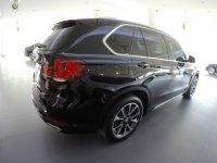 X series: BMW X5 xDrive 3.5i xLine (WhatsApp Image 2018-05-28 at 15.01.18.jpeg)