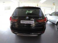 X series: BMW X5 xDrive 3.5i xLine (WhatsApp Image 2018-05-30 at 11.57.34 (2).jpeg)