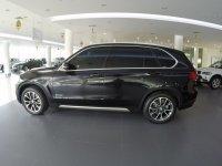 X series: BMW X5 xDrive 3.5i xLine (WhatsApp Image 2018-05-30 at 11.57.34 (4).jpeg)
