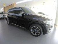 X series: BMW X5 xDrive 3.5i xLine (WhatsApp Image 2018-05-30 at 11.57.34.jpeg)