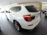 X series: BMW X3 xDrive 2.0i xLine (WhatsApp Image 2018-05-30 at 11.57.44 (1).jpeg)