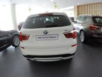 X series: BMW X3 xDrive 2.0i xLine (WhatsApp Image 2018-05-30 at 11.57.45.jpeg)
