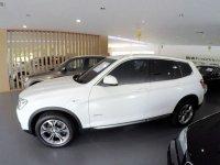 X series: BMW X3 xDrive 2.0i xLine (WhatsApp Image 2018-05-30 at 11.57.45 (1).jpeg)
