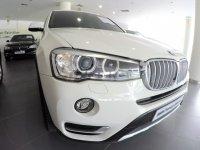 X series: BMW X3 xDrive 2.0i xLine (WhatsApp Image 2018-05-30 at 11.57.46 (1).jpeg)