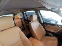 X series: BMW X3 xDrive 2.0i xLine (WhatsApp Image 2018-05-30 at 11.57.48.jpeg)
