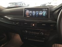 X series: BMW X5 3.5i xDrive 2017 (WhatsApp Image 2018-06-12 at 08.54.00 (1).jpeg)