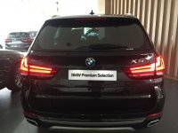 X series: BMW X5 3.5i xDrive 2017 (WhatsApp Image 2018-06-12 at 08.54.03.jpeg)