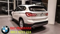 X series: All NEW BMW X1 Dynamic 2018 Best Offer Dealer Resmi BMW Jakarta (exkterior all new bmw x1 dynamic 2018 f48 jakarta.jpg)