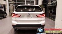 X series: All NEW BMW X1 Dynamic 2018 Best Offer Dealer Resmi BMW Jakarta (exkterior all new bmw x1 dynamic 2018.jpg)