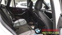 X series: All NEW BMW X1 Dynamic 2018 Best Offer Dealer Resmi BMW Jakarta (interior all new bmw x1 1.8i dynamic 2018 jakarta, indonesia - dealer resmi bmw jakarta f48 black  hitam.jpg)