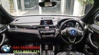 X series: All NEW BMW X1 Dynamic 2018 Best Offer Dealer Resmi BMW Jakarta (interior all new bmw x1 1.8i dynamic 2018 jakarta, indonesia - dealer resmi bmw jakarta f48.jpg)