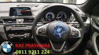 X series: All NEW BMW X1 Dynamic 2018 Best Offer Dealer Resmi BMW Jakarta (interior all new bmw x1 1.8i dynamic 2018 jakarta, indonesia - dealer resmi bmw jakarta.jpg)