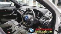 X series: All NEW BMW X1 Dynamic 2018 Best Offer Dealer Resmi BMW Jakarta (interior black all new bmw x1 1.8i dynamic 2018 jakarta, indonesia - dealer resmi bmw jakarta f48.jpg)