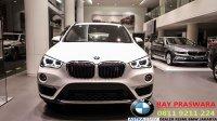 X series: All NEW BMW X1 Dynamic 2018 Best Offer Dealer Resmi BMW Jakarta (jual all new bmw x1 1.8i dynamic 2018 jakarta, indonesia - dealer resmi bmw jakarta.jpg)