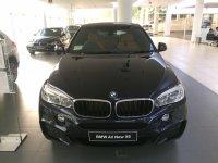 Jual X series: 2018 BMW All New X6 Xdrive 35i Msport Edition, Ready !!