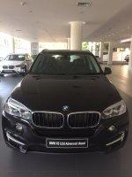 X series: 2018 BMW New X5 Xdrive 25d, Ready Best Price