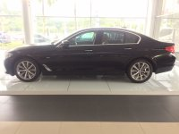 5 series: 2018 BMW All New G30 520i Luxury, Special Price