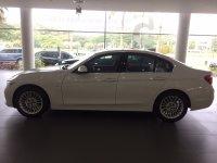 3 series: 2018 BMW New 320i Luxury, Best Price (ready) (IMG_3573.JPG)