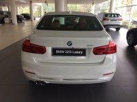 3 series: 2018 BMW New 320i Luxury, Best Price (ready) (IMG_3575.JPG)