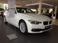 3 series: 2018 BMW New 320i Luxury, Best Price (ready) (IMG_3582.JPG)