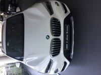 Jual X series: 2018 BMW X1 1.5 sDrive18i xLine SUV BIG PROMO