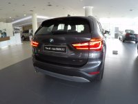 X series: BMW X1 1.5 sDrive18i Dynamic SUV  2018 F48 (WhatsApp Image 2018-07-04 at 11.27.15 AM (1).jpeg)