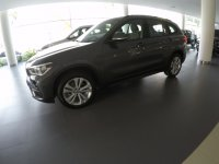 X series: BMW X1 1.5 sDrive18i Dynamic SUV  2018 F48 (WhatsApp Image 2018-07-04 at 11.27.16 AM (1).jpeg)