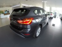 X series: BMW X1 1.5 sDrive18i Dynamic SUV  2018 F48 (WhatsApp Image 2018-07-04 at 11.27.15 AM.jpeg)