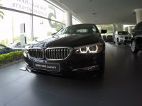 5 series: BMW 530i Luxury G30 2018 (WhatsApp Image 2018-07-04 at 11.27.20 AM.jpeg)
