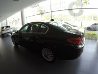 5 series: BMW 530i Luxury G30 2018 (WhatsApp Image 2018-07-04 at 11.27.26 AM.jpeg)