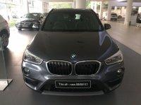 X series: READY ALL NEW BMW F48 X1 Dynamic 2018 (IMG_3950.JPG)