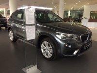 X series: READY ALL NEW BMW F48 X1 Dynamic 2018 (IMG_3952.JPG)