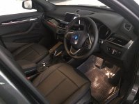 X series: READY ALL NEW BMW F48 X1 Dynamic 2018 (IMG_3954.JPG)