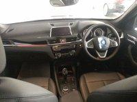X series: READY ALL NEW BMW F48 X1 Dynamic 2018 (IMG_3962.JPG)