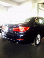 5 series: JUAL NEW BMW G30 530i Luxury 2018, Harga Spesial Promo Warranty (530i4.jpg)