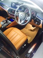 5 series: JUAL NEW BMW G30 530i Luxury 2018, Harga Spesial Promo Warranty (530i5.jpg)